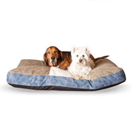 Pet Smart Dog Beds